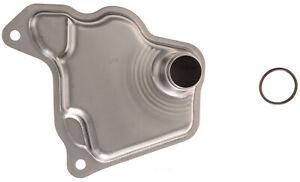 Auto Trans Filter Kit ATP B-538