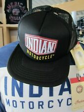 Indian Motorcycle Original Blanc Tasse Céramique 2863605 Big Mug NOUVEAU!