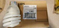 Люминесцентная компактная лампа