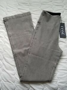 1 NWT LYSSE WOMEN'S PANTS, SIZE: SMALL, COLOR: MID GREY (J303)
