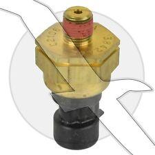 Volvo Penta Genuine OEM Oil Pressure Sensor Sender 3842442 3887328