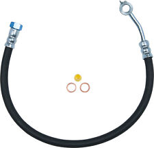 Power Steering Pressure Line Hose Assembly-Pressure Line Assembly Gates 352318