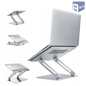 ProDesk Laptop Laptophalterung Ständer Halter Laptopständer Nillkin