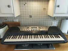 Yamaha psr 340 psr340 psr-340 keyboard world shipping available