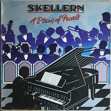 "PETER SKELLERN ""A STRING OF PEARLS""   33T  LP"