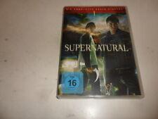 DVD  Supernatural - Staffel 1 [6 DVDs]