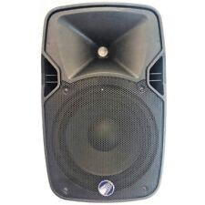 TECHNOSOUND TA15 A cassa speaker diffusore attivo 2 vie 900 watt picco
