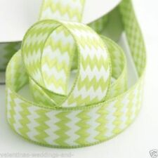 Ribbon Spool