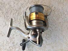 Shimano Stradic 4000Fl Spinning Reel