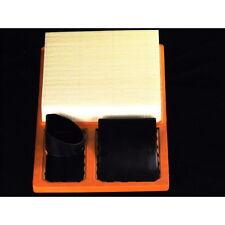 Luftfilter BOSCH F 026 400 035