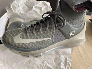 Nike KD 8 Elite Basketballschuhe EUR 45,5 Kevin Durant Brooklyn Nets