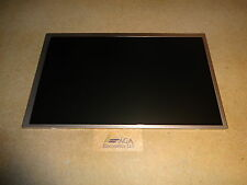 "Asus Eee PC 904HA Laptop (Netbook) 8.9"" Matt LCD Screen. CLAA089NA0ACW"