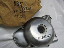 OEM Suzuki GN250 GZ250 GN GZ 250 Magneto Cover 11351-38300