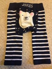 Joules Leggings Tights 0-6 Months