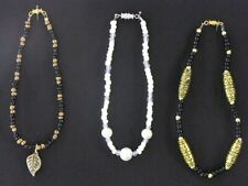 Handmade Original Ankle Fashion Bracelet - Choose one on Picture