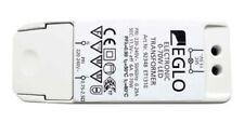 Recambios y accesorios blancos EGLO para artículos de iluminación de interior