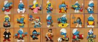 SCHTROUMPF : Figurines SCHLEICH à 5.95€ (Smurf Pitufo Pitufo Schlumpfe)