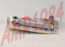 LEVIER M/MOTO S5N GRIZZLY 50 MALAGUTI 61000800