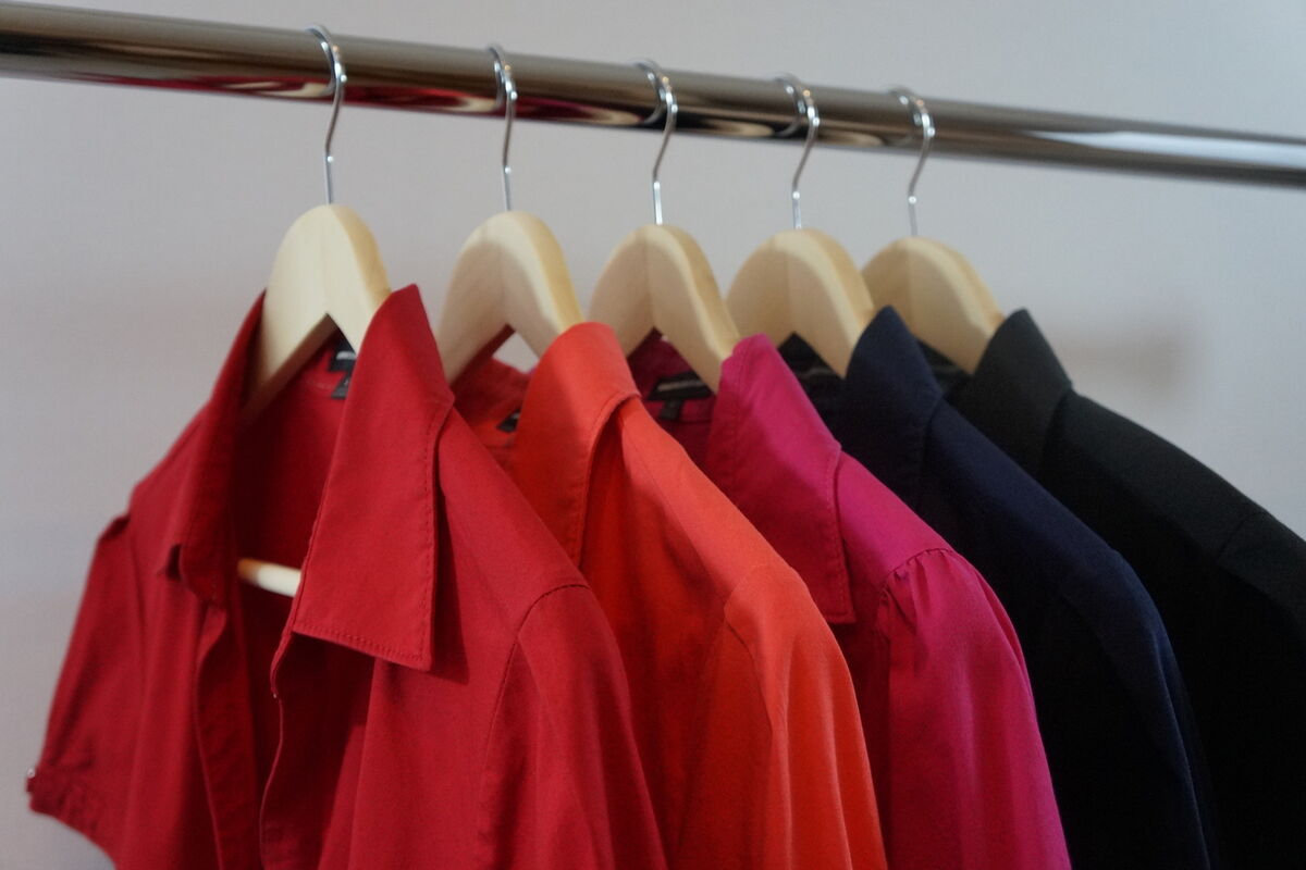 revitalizewear