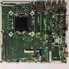 NEW HP Touchsmart Lavaca 520-1020 Omni 27 AIO Motherboar 646748-001
