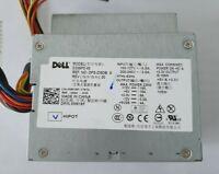 Dell D235PD-00 0M618F 235 Watt Power Supply