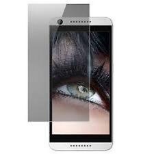 PELLICOLA IN VETRO TEMPERATO HTC DESIRE 620 620G DUAL SIM TEMPERED GLASS