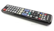 SAMSUNG Remote Control HT-D450 HT-D453H HT-D455 HT-D550 HT-D550W HT-D553 HT-D555