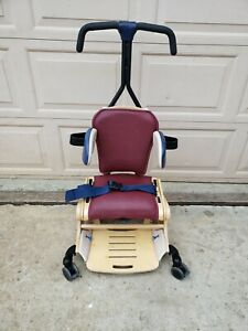 Rifton R631 Activity Chair small ? For special needs kids pediatric