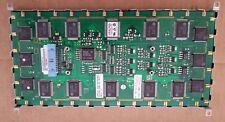 Planar EL640.200-U5 EL Display