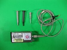 HP Miniature Active Probe 1GHz 1.5m/ #2 -- 54001A -- Used