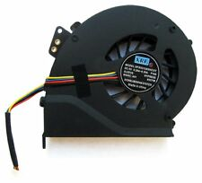 NEW CPU Cooling Fan for ACER EXTENSA 5235 5635 5635Z eMACHINES E528 E728