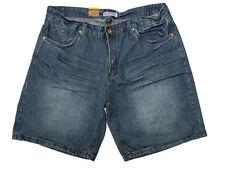 Chisel Denim Jeans for Men