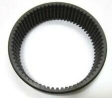 JCB Annulus Ring Gear 3CX