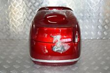 OEM Luggage Trunk Top Lock Hard Case Box BAOLIME Lock Storage Gloss