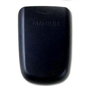 Original Samsung  Battery BST522AKA for SGH-ZX10, SGH-Z140V, SGH-Z140