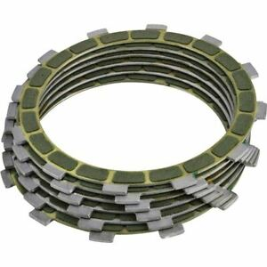 Barnett Series K Aramid Fiber Friction Plate - 301-90-10025