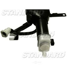 Vapor Canister Purge Solenoid Standard CP759 fits 09-14 VW Routan