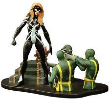 Marvel Select - Arachne  figur action Neu