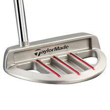 TaylorMade Golf Redline Corza Heel-Shafted Putter NEW