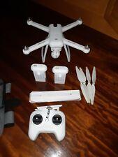 Dron xiaomi me drone 4k