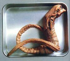 """24""""Alien Chest Burster Sci-Fi Movies Vinyl Model Kit 1 /1"""