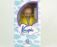 NEW IN BOX Cameo Collectibles SINGING IN THE RAIN Kewpie Doll