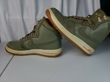 nike air force 1 hi dcns | eBay