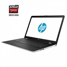 "Portatil HP 17-bs001ns I3-6006u 17.3"" 8GB"