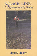 Flying Sports 2000-2010 Publication Year Books