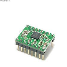 StepStick driver del motore passo-passo A4988-Perfetto Per RepRap Arduino Motori Passo-Passo