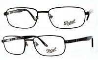 Persol Fassung / Persol Glasses   2384-V 959  52[]17 135    / 412