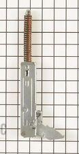 NEW OEM GE Range/Stove/Oven Door Hinge WB10T10070