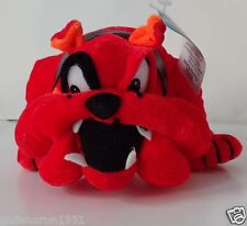 Charging Wild Red Bull Dog Boxer Toy Factory We Build Fun Age 3+