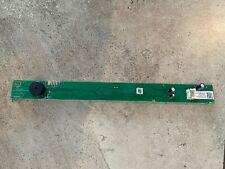 Ge Dishwasher Board Oem 265d1467g200 7510-91-70